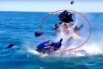 L'incidente al largo di Gelendžik, sul Mar Nero
