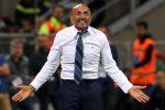 L'Inter espugna l'Olimpico: 3-0 alla Lazio. Spalletti: ma non siamo l'anti-Juve