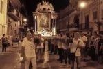 A San Giuseppe Jato inizia la tre giorni dedicati alla Madonna della Provvidenza