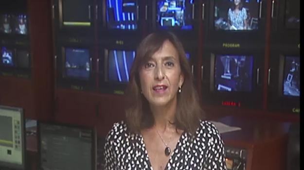 Marina Turco