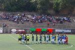 Coppa Italia, il Marsala supera la Sancataldese e approda al primo turno