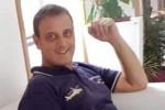 Massimiliano Alaimo