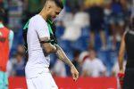 Serie A: l'Inter stecca all'esordio, la Roma espugna Torino