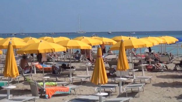 addaura, lidi, mondello, plastic free, sferracavallo, spiagge, Palermo, Cultura