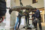Dalla Spagna a Licata per studiare il territorio: il progetto di due archeologhe spagnole