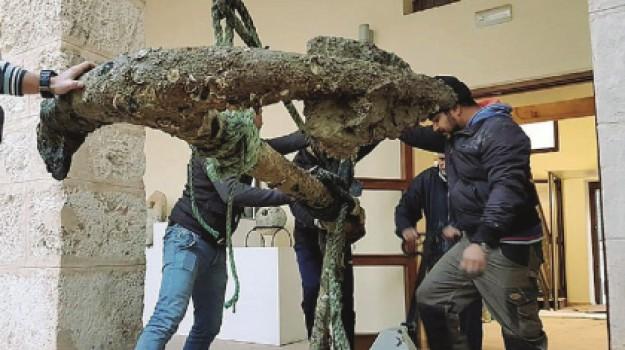 Ricercatrici spagnole a Licata, Agrigento, Cultura