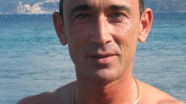cameriere morto, incidente messina, Messina, Cronaca