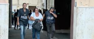 """""""Mutilati per avere l'assicurazione"""", fermate due bande a Palermo. Coinvolta un'infermiera del Civico"""