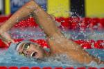 Europei di nuoto, altri tre argenti per l'Italia: Pellegrini quinta nella finale dei 100 stile libero