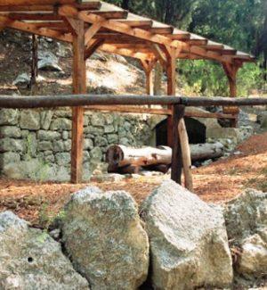 San Cataldo, annunciato il recupero di una nuova solfara del parco minerario