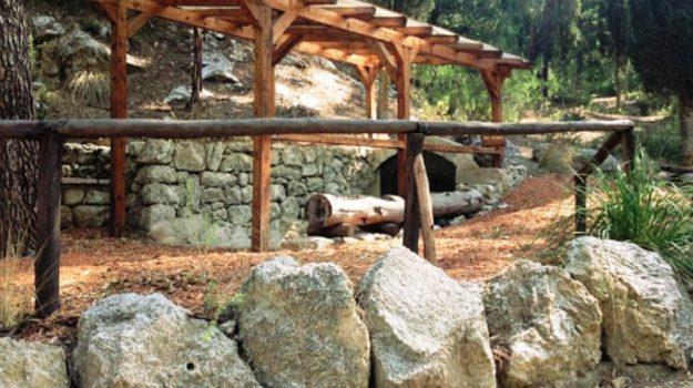parco minerario san cataldo, Caltanissetta, Cultura
