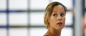 Mondiali di nuovo in vasca corta, cinquantesima medaglia per la Pellegrini