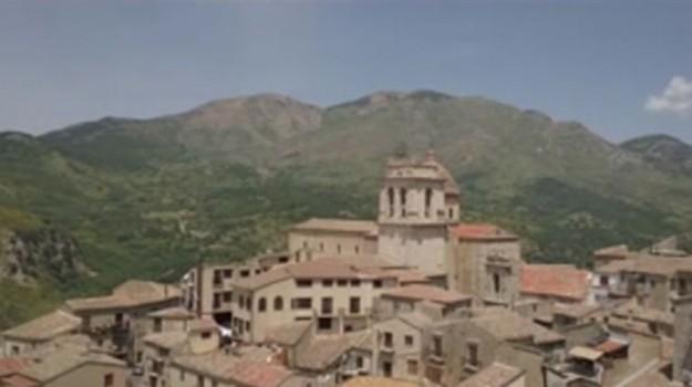 LAVORO, Petralia Sottana, precari, Leonardo Neglia, Palermo, Economia