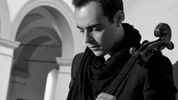 Musica Trapani, Trapani, Cultura