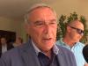 Da Grasso al sindaco Orlando: in tanti per l'ultimo saluto a Rita Borsellino