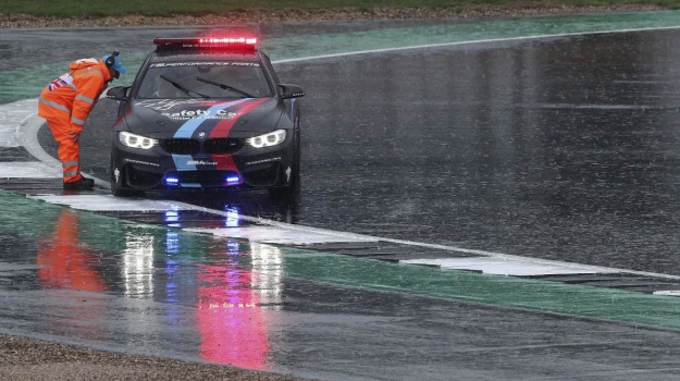 Gara cancellata Motogp, MOTOGP, Sicilia, Sport