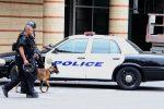 Usa, messicano irregolare arrestato mentre accompagna la moglie a partorire