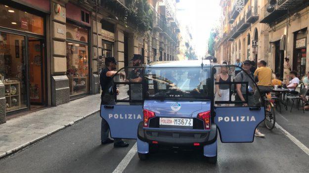 circolazione Palermo weekend, Palermo, viabilità Palermo weekend, Maria Elisabetta Alberti Casellati, Palermo, Cronaca