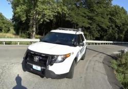 L'agente di polizia del Missouri ora è sotto inchiesta