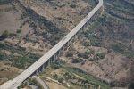 Agrigento, le immagini del viadotto Morandi visto dall'alto: a settembre si deciderà il suo futuro