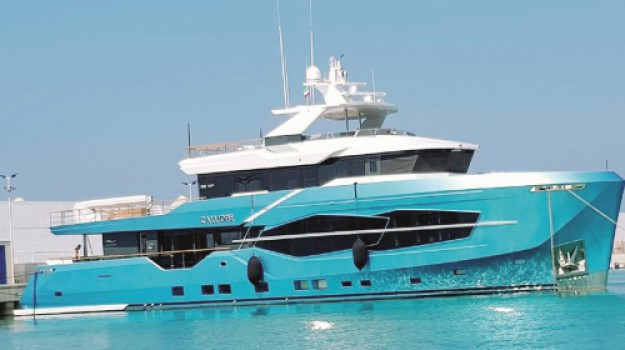 porto bagnoli capo d'orlando, Messina, Economia