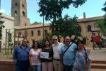 Iniziative culturali e promozione turistica: presentata la Pro Loco Monreale