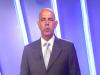 Il notiziario di Tgs edizione del 13 agosto – ore 20.20