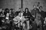 Il jazz protagonista a Petralia Sottana, giovedì torna il festival Manouche