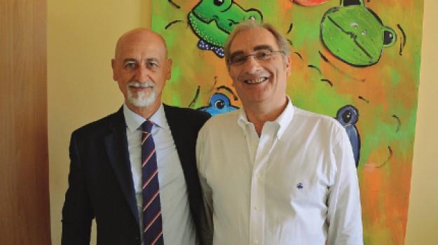 Neuropsichiatria Sciacca, Agrigento, Cronaca