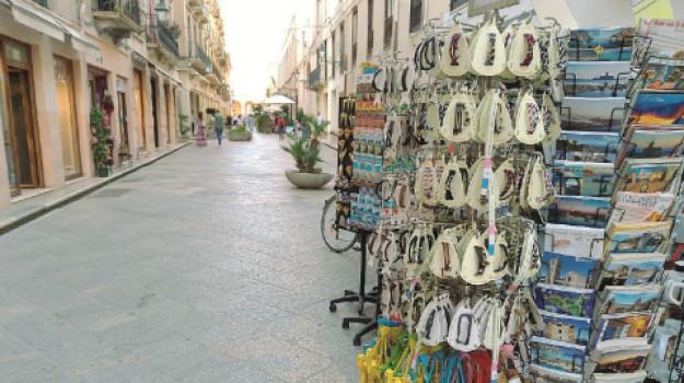 turismo numeri trapani, Trapani, Cronaca
