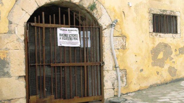 rifugio antiaereo noto, Siracusa, Cronaca