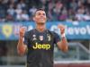 Il Chievo fa soffrire la Juventus di Ronaldo, ma decide Bernadeschi: Cr7 a secco