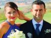L'incidente sulla Caltanissetta-Gela, Mussomeli in lacrime per la famiglia Barba
