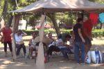 Palermo, prosegue lo sciopero della fame per i lavoratori della Formazione