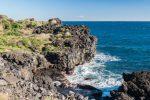 Catania, ritrovati e distrutti cinque ordigni esplosivi in mare