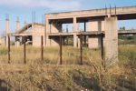 La scuola fantasma di Campobello di Licata: spesi 5 milioni di euro