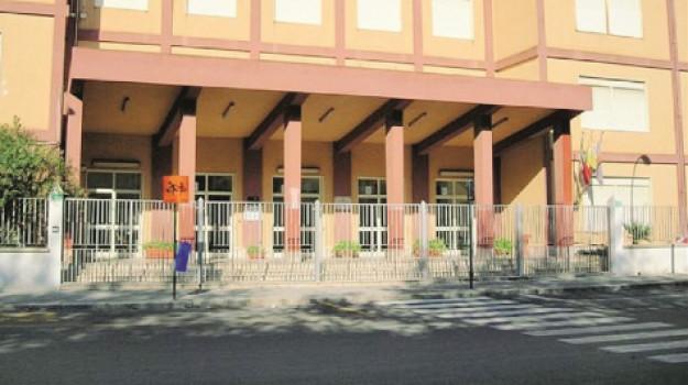 finanziamenti scuole Marsala, Trapani, Cronaca