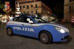 Molesta una turista tedesca a Taormina, fermato un romeno