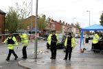 Allerta a Manchester, sparatoria durante una festa caraibica: 10 feriti
