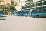 Tornava da Palermo in pullman con la droga, preso diciassettenne ad Agrigento