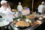 Il festival dello street food