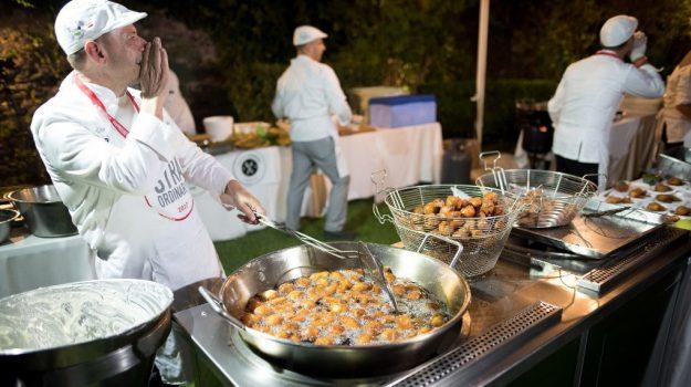 festival dello street food, straordinario milo, Catania, Cultura