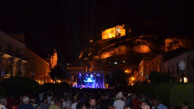 Il Taranta Sicily Fest a Scicli
