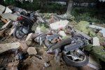 Nuovo terremoto in Indonesia: magnitudo 7, decine di morti