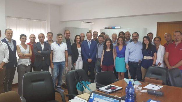 autorizzazioni ambientali, Sicilia, Economia