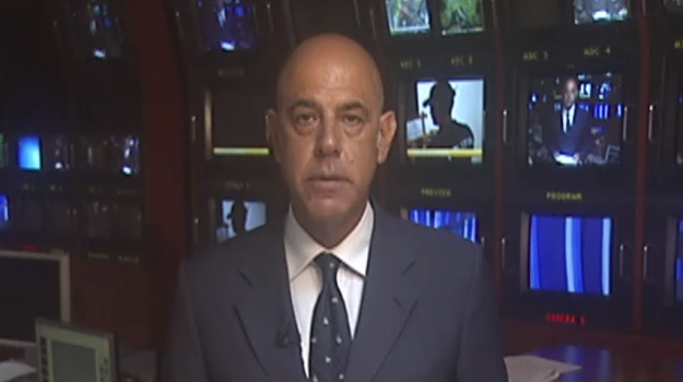 Massimo Pullara
