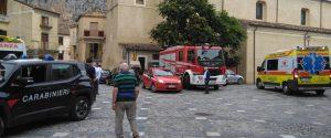 Escursionisti travolti dal torrente in Calabria, la procura apre un'inchiesta per omicidio colposo
