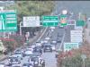 Due incidenti sulla Palermo-Mazara: ci sono feriti, traffico paralizzato