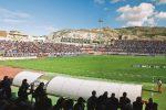 Calendari di serie C: il Trapani inizia con la Reggina, il Siracusa con la J. Stabia. Esordio in trasferta per Catania e Sicula Leonzio