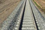 Treno investe una famiglia in Calabria: morti due bambini, grave la madre